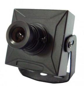 Mini Câmera em Campinas